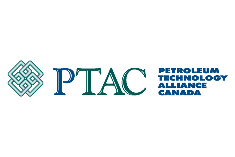 petroleum technology alliance canada