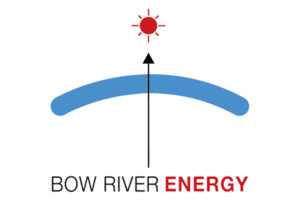 Bow River Energy Ltd