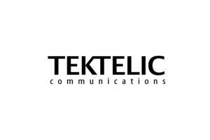 Tektelic Communications
