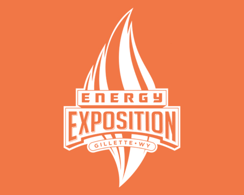 Energy Exposition event