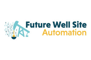 Future Well Site Automation