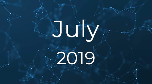 July OIoT Newsletter Template