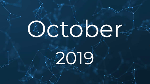 October OIoT Newsletter Template